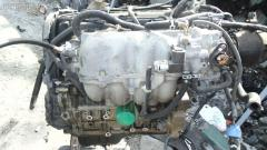 Двигатель Honda Odyssey RA3 F23A Фото 2