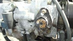 Двигатель Honda Odyssey RA3 F23A Фото 3