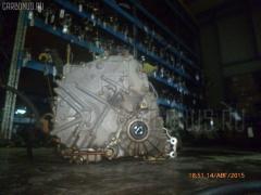КПП автоматическая HONDA FIT GD2 L13A Фото 10
