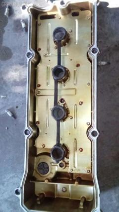 Двигатель Nissan Presage NU30 KA24DE Фото 9