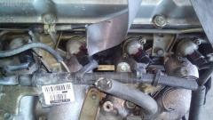 Двигатель Nissan Presage NU30 KA24DE Фото 6