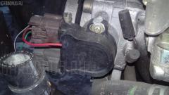 Двигатель Nissan Presage NU30 KA24DE Фото 5