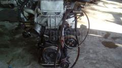 Двигатель Nissan Presage NU30 KA24DE Фото 2