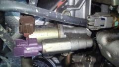 Двигатель Nissan Presage NU30 KA24DE Фото 1