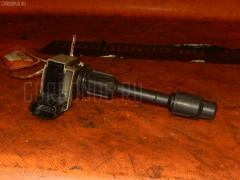 Катушка зажигания NISSAN ELGRAND APWE50 VQ35DE 22448-4W011