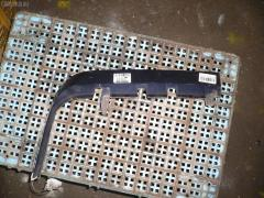 Планка передняя MITSUBISHI DELICA STAR WAGON P35W Фото 2