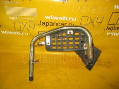 Подножка Mitsubishi Delica star wagon P35W Фото 2