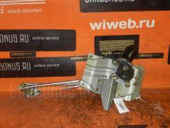 Мотор привода дворников MITSUBISHI DELICA STAR WAGON P35W Фото 1