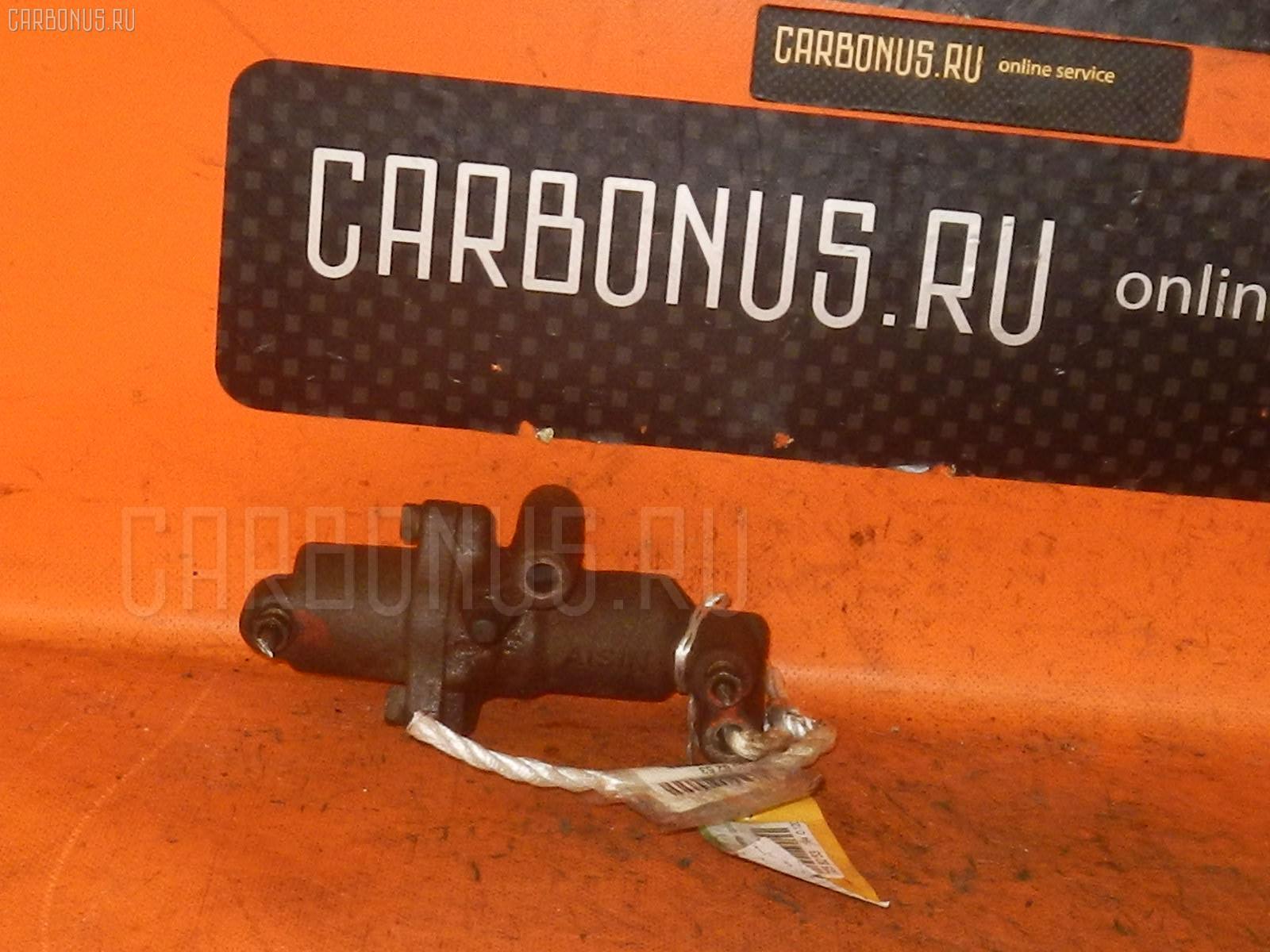 Клапан тормозной MITSUBISHI DELICA STAR WAGON P35W 4D56T Фото 1