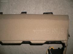 Air bag Nissan Serena NC25 Фото 1