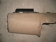 Air bag Nissan Serena NC25 Фото 3