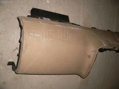 Air bag Nissan Serena NC25 Фото 4