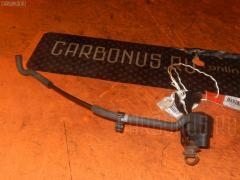 Клапан TOYOTA CORONA ST190 4S-FE Фото 1