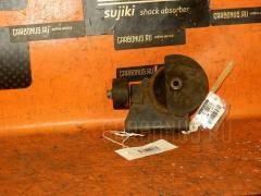 Подушка двигателя SUZUKI CHEVROLET CRUZE HR52S M13A Фото 1