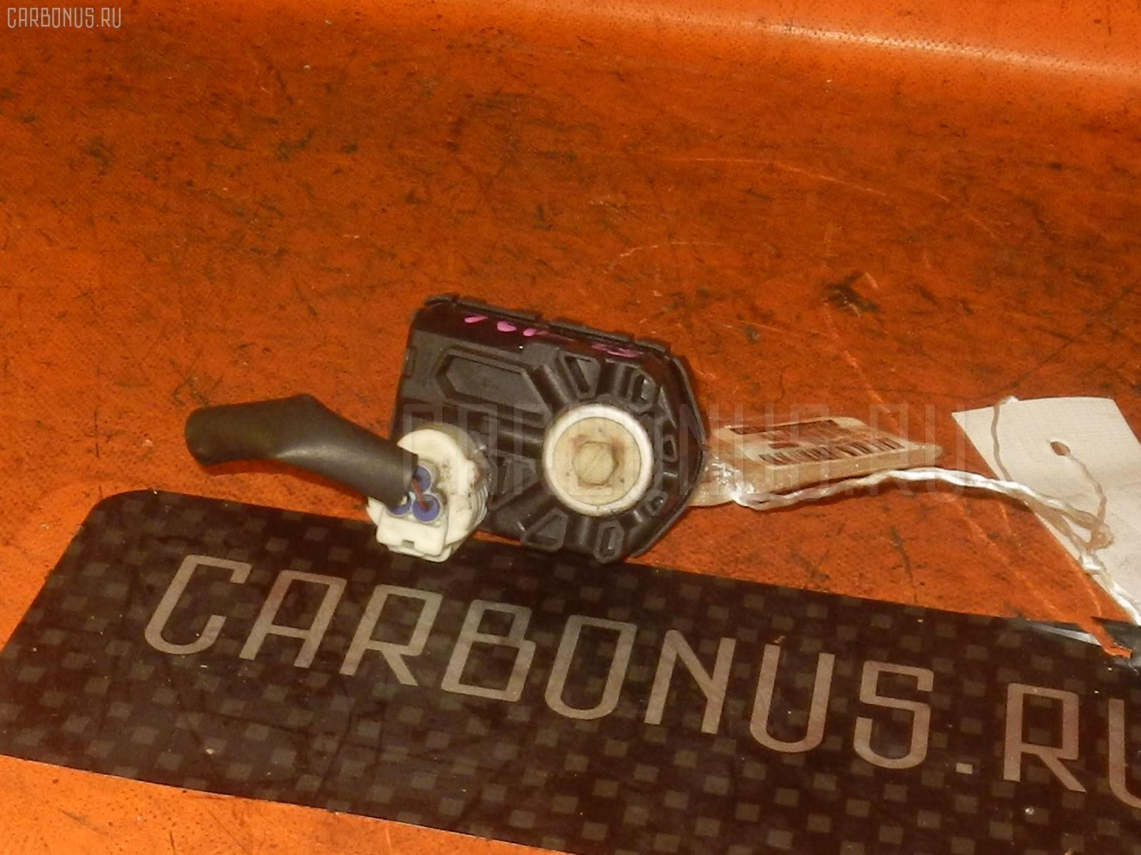 Электрокорректор фар TOYOTA BB NCP30 Фото 1
