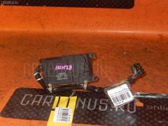 Моторчик заслонки печки на Toyota Hiace RZH101G 2RZ-E Фото 1