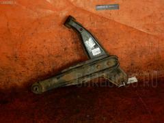 Рычаг SUBARU SAMBAR TT2 Фото 1