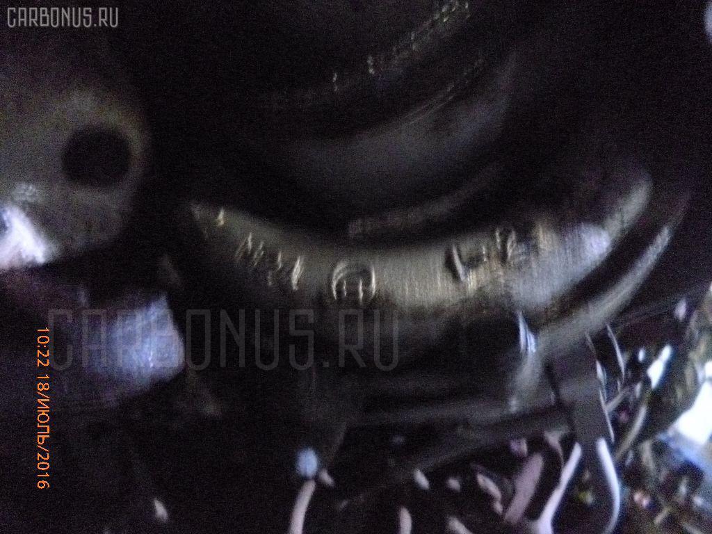Двигатель NISSAN RB26DETT Фото 7