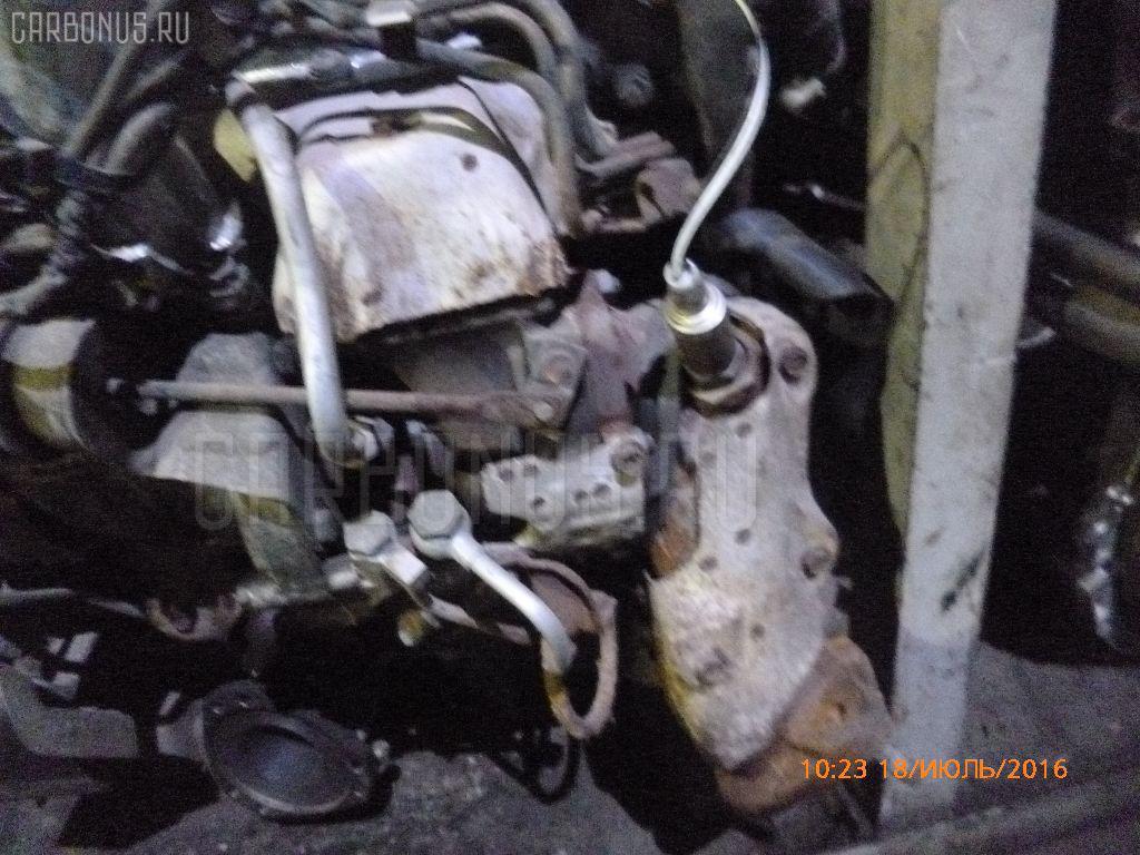 Двигатель NISSAN RB26DETT Фото 8