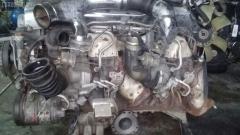 Двигатель NISSAN RB26DETT Фото 15