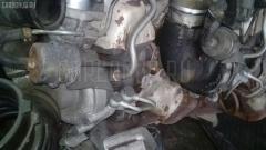 Двигатель NISSAN RB26DETT Фото 14