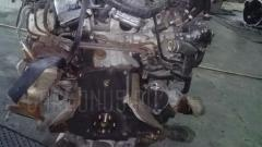 Двигатель NISSAN RB26DETT Фото 12