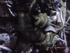 Двигатель NISSAN RB26DETT Фото 6