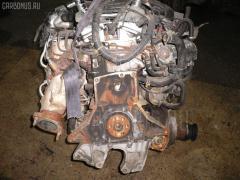 Двигатель NISSAN RB26DETT Фото 3