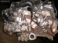 Двигатель NISSAN RB26DETT Фото 2