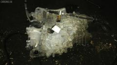 КПП автоматическая Nissan Serena NC25 MR20-DE Фото 2