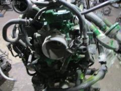 Двигатель Honda Fit GD4 L15A Фото 9