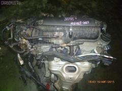 Двигатель Honda Fit GD4 L15A Фото 15