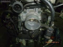 Двигатель Honda Fit GD4 L15A Фото 19