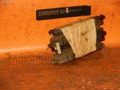 Тормозные колодки SUBARU IMPREZA GC4 EJ16 Фото 1