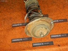 Стойка амортизатора SUBARU SAMBAR TT2 EN07V Фото 1