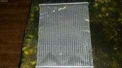 Радиатор ДВС DAIHATSU MIRA L260S Фото 3