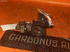 Клапан отопителя Toyota Estima TCR20W 2TZ-FZE Фото 1