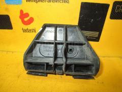 Крепление бампера TOYOTA AVENSIS AZT250 Фото 2