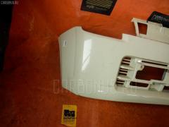 Бампер Suzuki Alto HA24S Фото 4