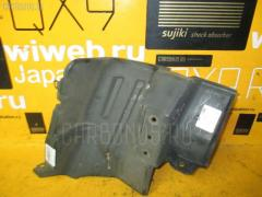Подкрылок Suzuki Every DA64V K6A Фото 1