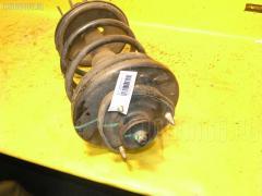 Стойка амортизатора HONDA LAGREAT RL1 J35A Фото 2