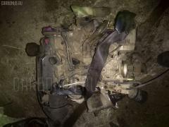 Двигатель Mitsubishi Minicab U15V 3G81 Фото 1