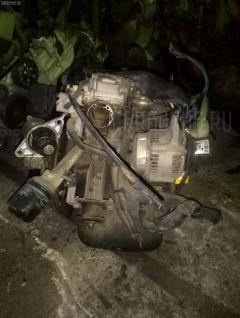 Двигатель Mitsubishi Minicab U15V 3G81 Фото 3