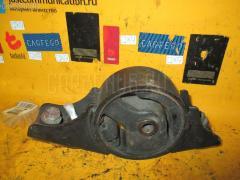 Подушка двигателя NISSAN SUNNY SB15 YD22DD Фото 2