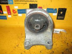 Подушка двигателя NISSAN SUNNY SB15 YD22DD Фото 1