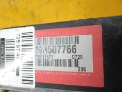 Блок управления инжекторами MITSUBISHI DION CR6W 4G94 Фото 3