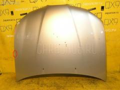 Капот Subaru Impreza wagon GG2 Фото 1