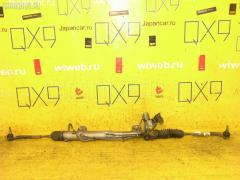 Рулевая рейка NISSAN SKYLINE V36 VQ25HR Фото 1