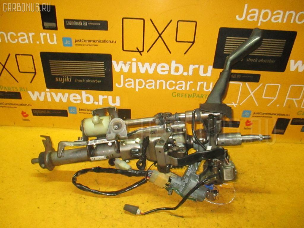 Рулевая колонка MAZDA EFINI MPV LV5W Фото 1