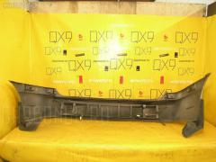 Бампер MAZDA EFINI MPV LV5W Фото 2